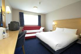 Travel Lodge images Travelodge hotels in uk ireland from 5 per night travelfree info jpg