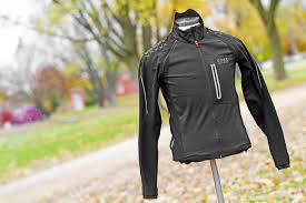 gore bike rain jacket gore alp x 2 0 jacket review cycles in life
