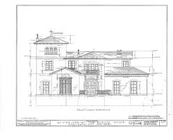 italianate home plans italianate home plans 50 images 301 moved permanently wingate