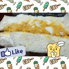 cuisine 馥s 60 馥家麵包 home