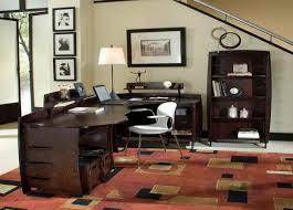 2 person desks desk perfect 2 person computer desk diy best home furniture