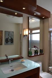 wholesale bathroom vanities bathroom traditional with dresser