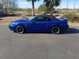 83 mustang gt for sale ford mustang for sale in mexico carsforsale com
