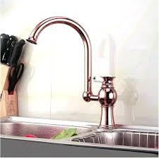 vintage kitchen faucet vintage kitchen faucet wall mount retro sink faucets