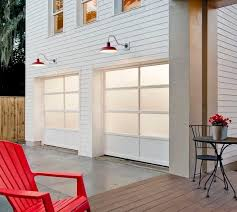 Garage Door Interior Panels Best 25 Garage Door Framing Ideas On Pinterest Front Porch
