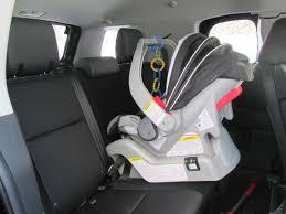 fj cruiser car fj cruiser and child car seats t family adventures