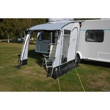 Lightweight Awning Sunncamp Envy 200 Caravan Porch Awning Lightweight Easy To Erect