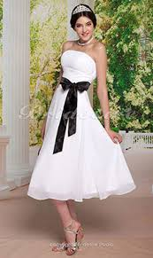 Informal Wedding Dresses The Green Guide Informal Wedding Dresses And Bridal Gowns