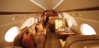 luxurious private jets bombardier global 6000 akon