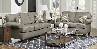 sofas mossholders design center furniture in sheridan wy