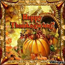 happy thanksgiving 3 giving thanks for the around us