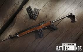 pubg weapons playerunknown s battlegrounds weapons list best weapons tier list