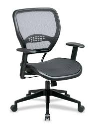 Lower Back Chair Support Top 9 Ultra Modern Chairs For Back Pain Styles At Life Best Office
