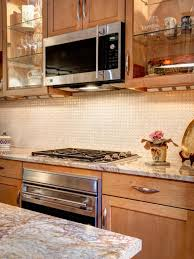 Functional Kitchen Cabinets by 12 Easy Kitchen Updates That Make A Big Impact Hgtv