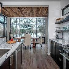 hickory kitchen cabinet design ideas hickory floors design ideas