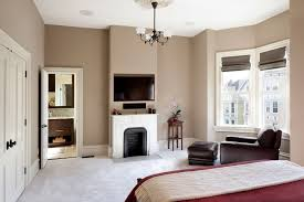 Livingroom Gg by Western Edition Renovation Lee U0026 Co