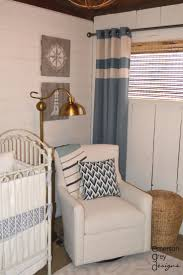 White Nursery Glider 227 Best B L O G Images On Pinterest Emerson Nursery Ideas And