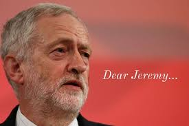 labour resignation letters in full what jeremy corbyn u0027s team said