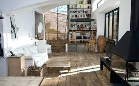home interior materials modern interior home designs selection and use of materials in