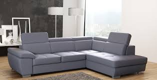 Sofa Bed Chaise Lounge by Corner Sofa Bed For Sale In Ireland Shop Online Or Visit Store