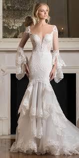pnina tornai dresses celebrate with the pnina tornai 2017 dimensions bridal