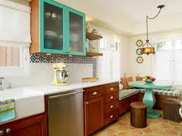 warm modern kitchen kitchen modern kitchen cabinets color ideas on the orange floor