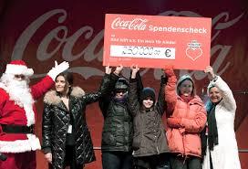 Download K Naan Wavin Flag Coca Cola Zieht Erfolgreiche Bilanz Seiner Wm Kampagne 2010