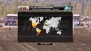 live ama motocross streaming mxgp mx1 mx2 argentina 2015 fim motocross live streaming video
