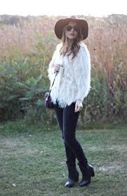 So Ankle Boots 12 Ideas For How To Wear Ankle Boots More Com