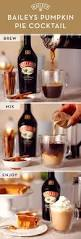 thanksgiving beverage 22 best images about drinks on pinterest boozy frozen and