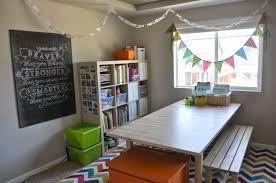 homeschool room reveal a giveaway