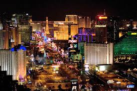 Map Of Las Vegas Strip Hotels by Travel Edc Las Vegas 2018