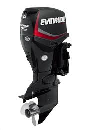 100 evinrude etec 75 hp manual e tec compression the hull