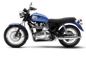 100 triumph bonneville parts manual 1970 buy british