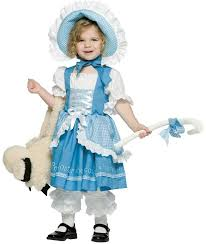 Mouse Halloween Costume Toddler 96 Halloween Costume Ideas Girls Images