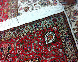 Area Rug Cleaning Philadelphia Area Rug Cleaning And Area Rug Restoration In Philadelphia Pa