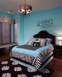 country bedroom ideas dzqxh com
