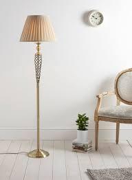 torchiere floor lamp costco chic torchiere floor lamp u2013 lgilab