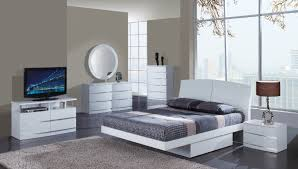 Modern Design Furniture Affordable by Uncategorized Amazing Discount Bedroom Sets Designs Jason 8