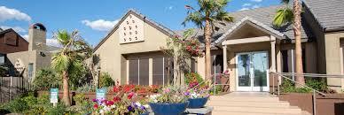 madera point apartments mesa arizona bh management