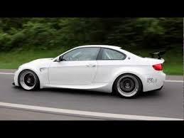 2012 bmw 335i horsepower 2012 alpha n performance bmw 335i bt92 turbo on 19 3 0 450 cv