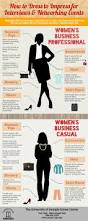 tips to buy indian womens clothing professional attire vs business casual for women professional