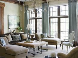 12 best backless couch images on pinterest living room ideas