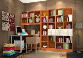 best fresh bookshelves corner ideas 2479