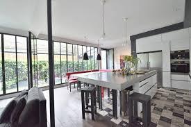 loft style house in the heart of the marais u2014 paris property group