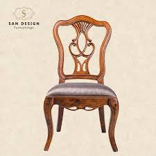 wooden bedroom chair wooden bedroom chair suppliers and