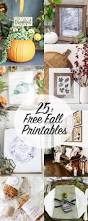 bountiful blessings free fall themed printable thanksgiving