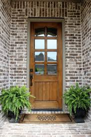 wooden front door with glass panels 26 best transverse rib images on pinterest ribs gothic