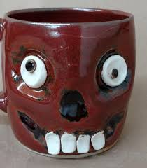 rustic coffee mugs nelson studio home facebook