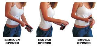 unique bottle opener 15 awesome bottle openers part 5